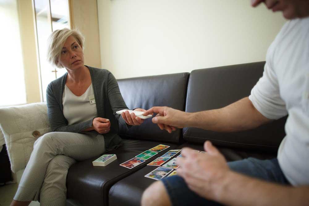 Лечение наркомании маршак лечение алкоголизма в домашних условиях пермь