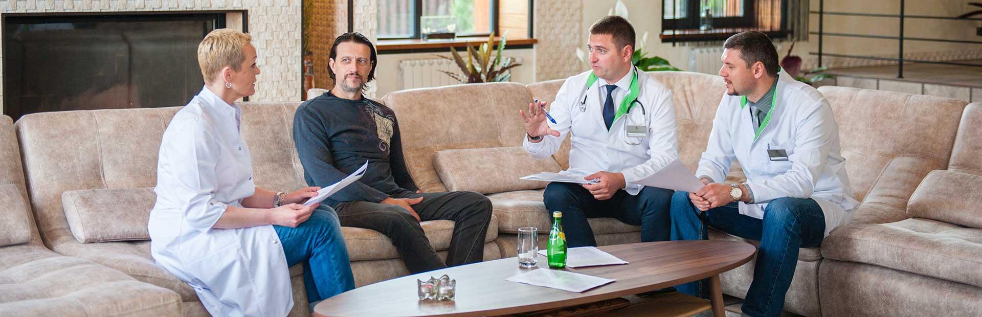 Клиника маршака наркологическая клиника цены смотреть фильм теория запоя
